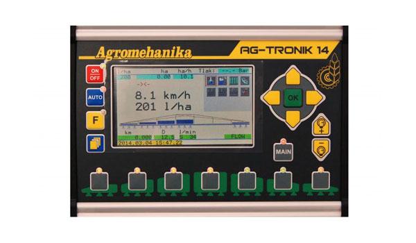 AG-Tronik-14-av