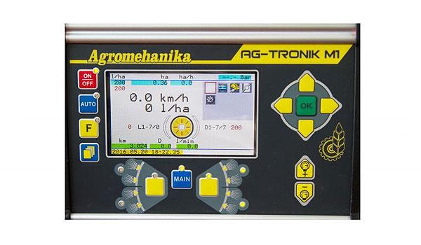 AG-Tronik-m1-av