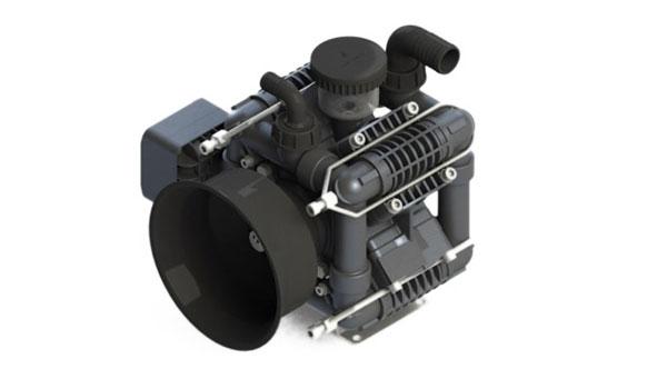 BM-150-20-av